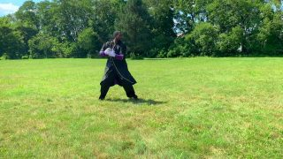 NEW-Jonathan-McReynolds-Cycles-praise-dance-2019-attachment
