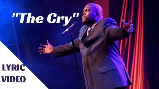 NEW-William-McDowell-The-Cry-Lyric-video-attachment
