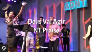 NT-Praise-Deus-Vai-agir-Love-Theory-Kirk-Franklin-attachment