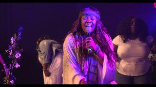 Naomi-Raine-Over-Over-Flow-ft.-Casey-J-attachment