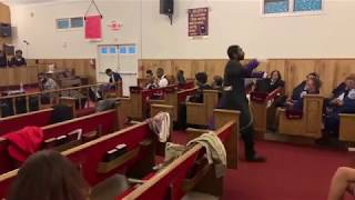 New-Donnie-McClurkin-Wait-On-The-Lord-Live-2019-attachment