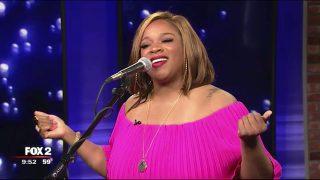 New-Song-Kierra-Sheard-Dont-Judge-Me-attachment