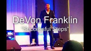 NewYearsReSolution-DeVon-Franklin-attachment