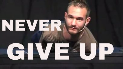 Nick-Vujicic-SPEECH-MOTIVATIONAL-VIDEO-2016-Never-give-up-Nicks-life-without-limbs-attachment