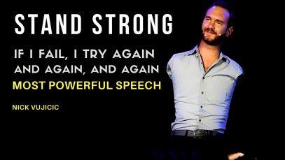 Nick-Vujicic-STAND-STRONG-Most-Powerful-Speech-attachment