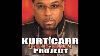 Nikkis-Praise-Kurt-Carr-attachment
