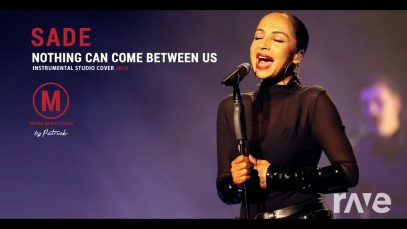 Nothing-Come-Between-Your-Love-Tim-Bowman-Jr.-Sade-The-R-Mix-attachment