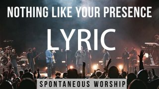 Nothing-Like-Your-Presence-William-McDowell-Nathaniel-Bassey-Travis-Greene-attachment