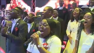 Now-J.J.-Hairston-Youthful-Praise-by-potters-treasure-attachment