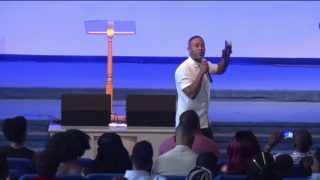 Obedience-DeVon-Franklin-attachment