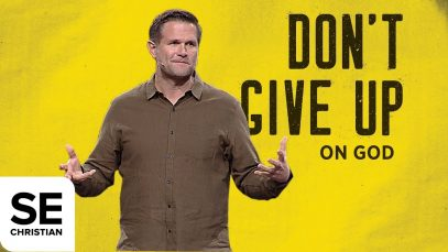 On-God-DONT-GIVE-UP-Kyle-Idleman-attachment