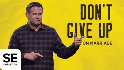 On-Marriage-DONT-GIVE-UP-Kyle-Idleman-attachment