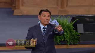 One-Step-Away-From-The-Power-Of-God-Kenneth-Copeland-attachment