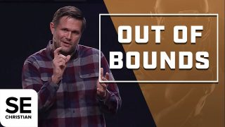 Out-of-Bounds-AFTER-FURTHER-REVIEW-Kyle-Idleman-attachment