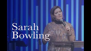 Outpouring-Service-Sarah-Bowling-attachment