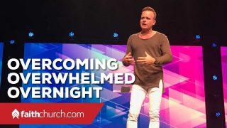 Overcoming-Overwhelmed-Overnight-Pastor-David-Crank-attachment