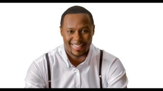 PROVIDER-MICAH-STAMPLEY-By-EydelyWorshipLivingGodChannel-attachment