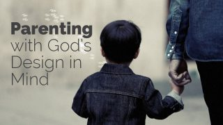 Parenting-with-Gods-Design-in-Mind-attachment