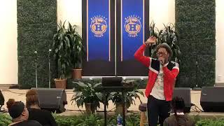 Pastor-Deitrick-Haddon-Producing-The-Glory-of-God-in-Your-Life-attachment
