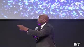 Pastor-Donnie-McClurkin-Speaks-At-Rock-Summit-19-Destiny-Arena-RockHill-Church-attachment