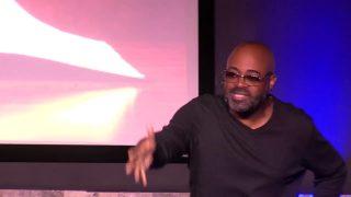 Pastor-J-Moss-Dead-Waters-attachment