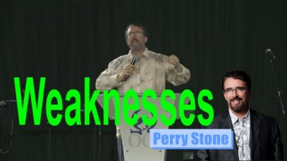 Pastor-Perry-Stone-Sermons-Manna-Fest-2016-How-the-Spirit-Helps-our-Weaknesses-attachment