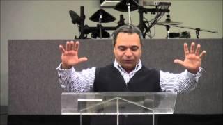 Pastor-Reza-Safa-Redemption-Conference-Part-1-attachment