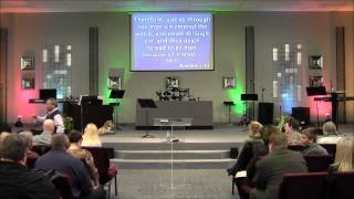 Pastor-Reza-Safa-Redemption-Conference-Part-2-attachment