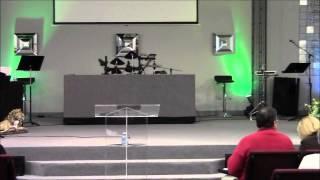 Pastor-Reza-Safa-Redemption-Conference-Part-3-attachment