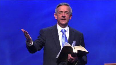 Pastor-Robert-Jeffress-attachment