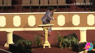 Pastor-Shirley-Caesar-Preaching-Lambs-Dancing-Among-Wolves-2019-attachment