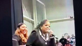 Pastor-Shirley-CaesarShouting-John-1192019-attachment