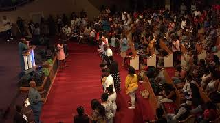 Pastor-Tasha-Cobbs-Leonard-Hakuna-Matata-1015-AM-attachment