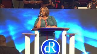 Pastor-Tasha-Cobbs-Leonard-Hakuna-Matata-1200-PM-attachment