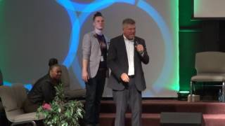 Pastor-Tommy-Bates-Preaching-Joy-In-the-City-attachment