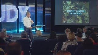 Paul-Osteen-M.D.-Greatest-Chapters-in-the-Bible-Genesis-22-attachment