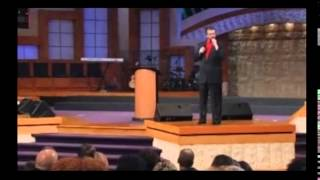 Perry-Stone-Restoring-Americas-prophetic-voices-attachment