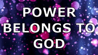 Power-Belongs-to-God-Hezekiah-Walker-attachment