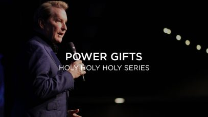 Power-Gifts-Pastor-Rich-Wilkerson-Sr-attachment