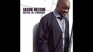 Power-Reprise-Jason-Nelson-attachment