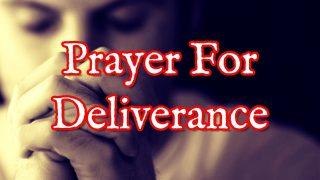 Powerful-Prayer-For-Deliverance-Breakthrough-Deliverance-Prayers-attachment