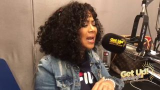 Prayer-By-Erica-Campbell-05.17.19-attachment