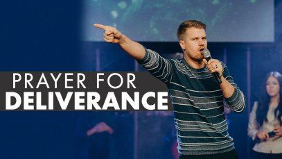 Prayer-For-Deliverance-attachment