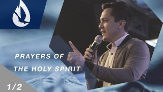 Prayers-of-the-Holy-Spirit-12-attachment