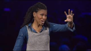 Priscilla-Shirer-Gods-Patience-is-Limitless-attachment