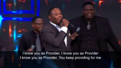 Provider-Micah-Stampley-attachment