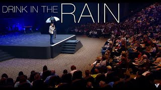 RAIN-Pastor-Paul-Daugherty-attachment