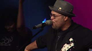 RISEN-with-Israel-Houghton-at-citylife-church-attachment