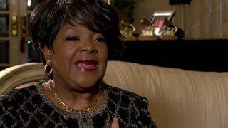 RTDNAC-2019-Entertainment-Shirley-Caesar-Remembers-Aretha-Franklin-attachment