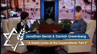 Rabbi-Jonathan-Bernis-with-Daniah-Greenberg-A-Rabbi-Looks-at-the-Supernatural-Part-2-attachment